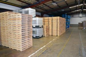 PDM-company-packaging (12)