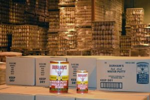 PDM-company-packaging (15)