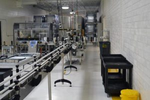 PDM-company-packaging (21)