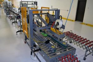 PDM-company-packaging (24)