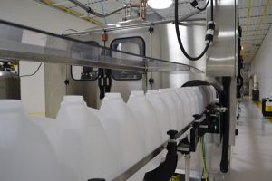 PDM-company-packaging (28)