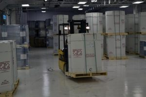 PDM-company-packaging (4)