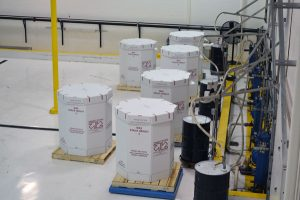 PDM-company-packaging (7)
