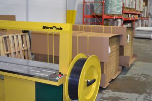 PDM-company-packaging (8)