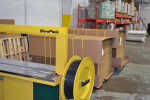 pdm-company-industrial-packaging (1)