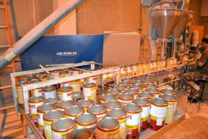 pdm-company-industrial-packaging (3)
