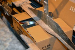 pdm-company-industrial-packaging (4)