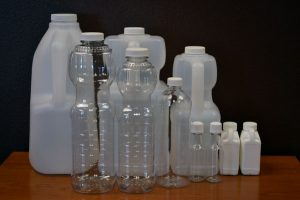 pdm-company-private-labeling (3)