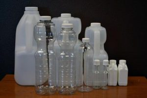 PDM-company-packaging (30)