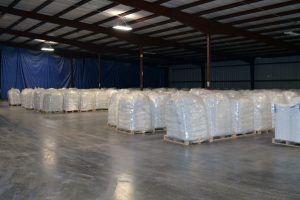 pdm-company-animal-feed-packaging (1)
