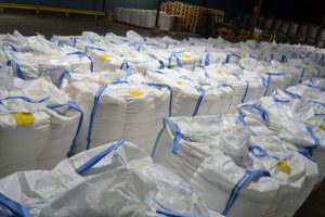 pdm-company-animal-feed-packaging (2)
