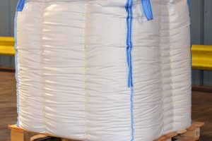 pdm-company-animal-feed-packaging (4)