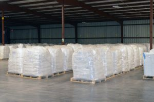 pdm-company-animal-feed-packaging (5)