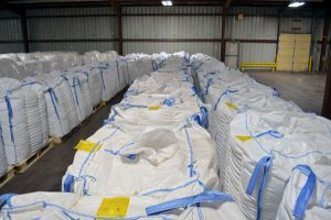 pdm-company-animal-feed-packaging (6)