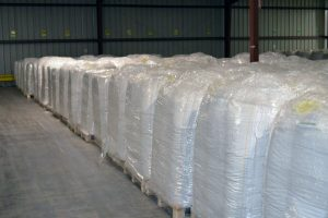 pdm-company-animal-feed-packaging (7)