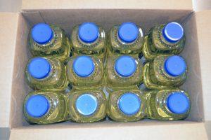 pdm-company-food-grade-storage (7)