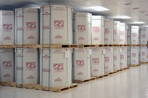 pdm-company-food-grade-storage (9)