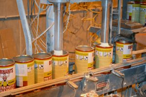 pdm-company-industrial-packaging (2)
