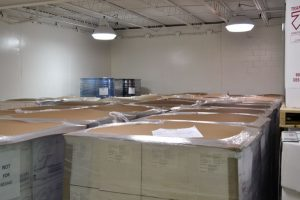 pdm-company-pick-pack-services (1)