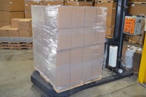 pdm-company-pick-pack-services (2)