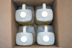 pdm-company-pick-pack-services (4)