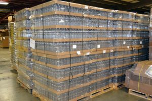 pdm-company-private-labeling (1)