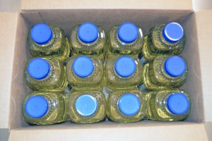pdm-company-private-labeling (5)
