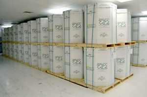 pdm-company-readyset-tote (9)