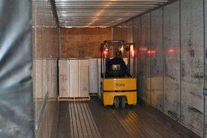 pdm-company-transportation (3)