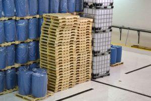 pdm-company-warehousing (14)