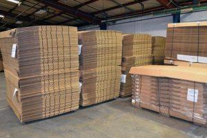 pdm-company-warehousing (15)
