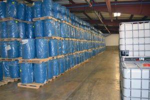 pdm-company-warehousing (16)