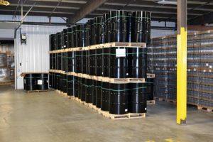 Warehousing – PDM Company