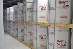 pdm-company-warehousing (21)