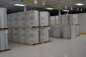 pdm-company-warehousing (23)