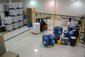 pdm-company-warehousing (24)