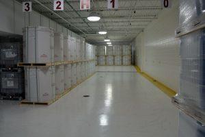 pdm-company-warehousing (25)