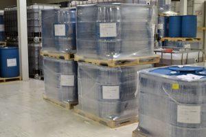 pdm-company-warehousing (26)