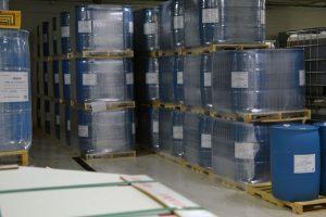pdm-company-warehousing (27)