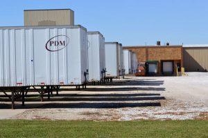 pdm-company-warehousing (3)