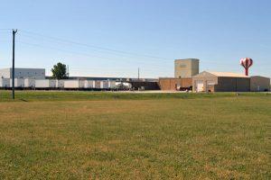 pdm-company-warehousing (4)