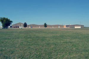 pdm-company-warehousing (5)