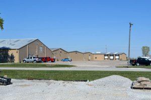 pdm-company-warehousing (7)