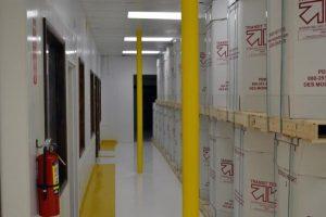 pdm-company-warehousing (8)